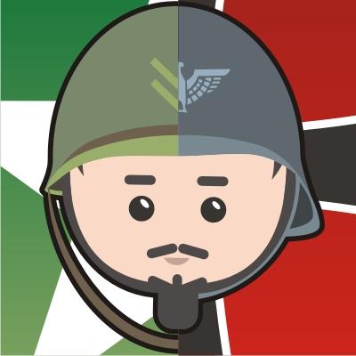 Je2Design's Profile Picture
