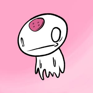 voxelsweater's Profile Picture