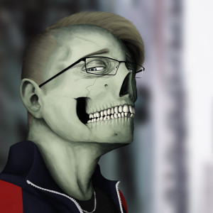 Romeck-Roman's Profile Picture
