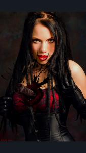 cozirou44's Profile Picture