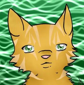 Fernsway's Profile Picture