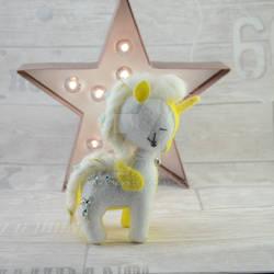 Limited Edition : Pegasus Lisa by KawaiiRoxX