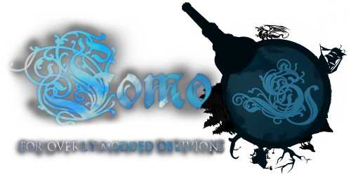 FOMO Moments - A Pose Mod - Miscellaneous - The Assimilation Lab