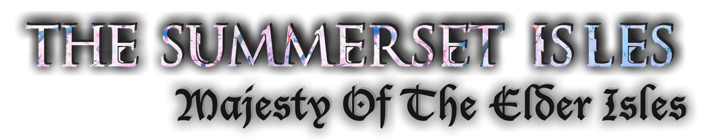 title__fomo_summerset_isles_v1_00_by_sif