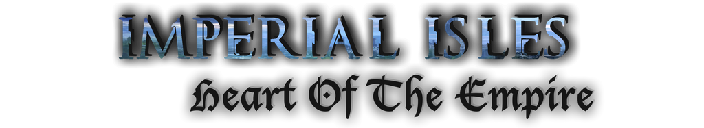 title__fomo_imperial_isles_v1_00_by_sifo