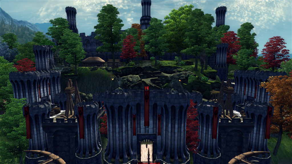 fomo_imperial_isles__talos_bridge_gateho