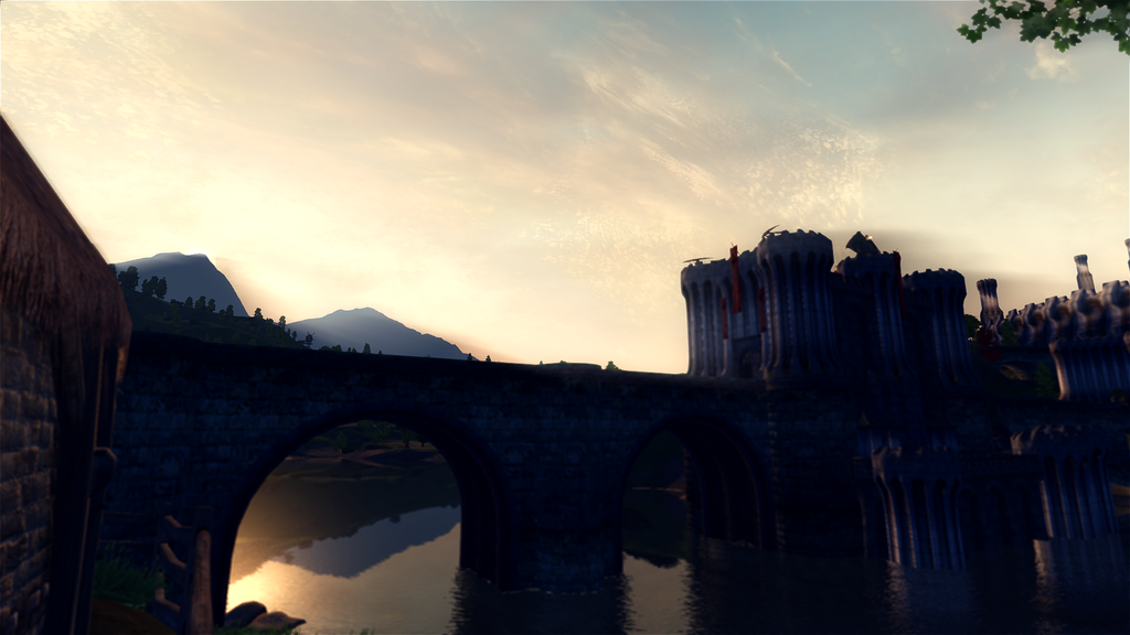fomo_imperial_isles__septim_bridge_005_b