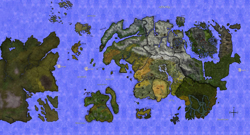 fomo_tamriel_world_map_wip_v0_74_full_lo