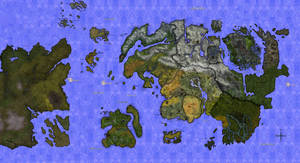 FOMO Tamriel World Map WIP v0.74 Full LowQ JPG by Sifonseal