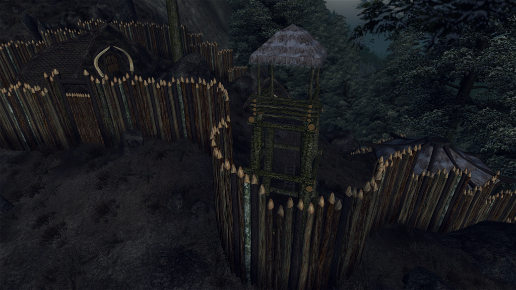 fomo_skyrim_orc_strongholds_07_by_sifons