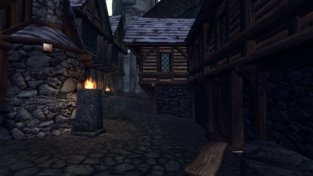 fomo_skyrim_winterhold_city_traders_quat