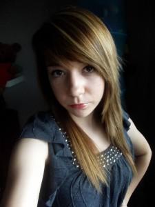 BrittanyBeaar's Profile Picture