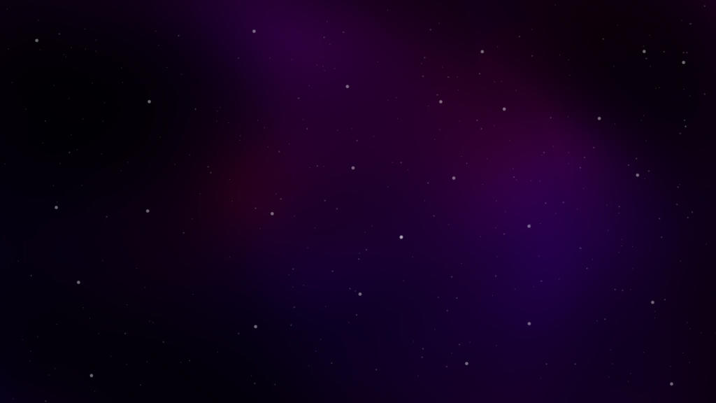#Challenges (theme-colorful) Galaxy by BlareDeviant on ...