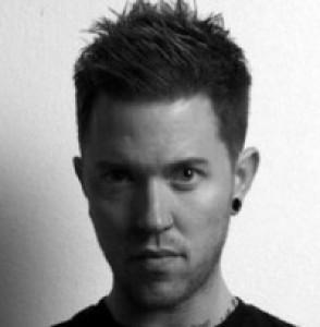 maxthompson123's Profile Picture