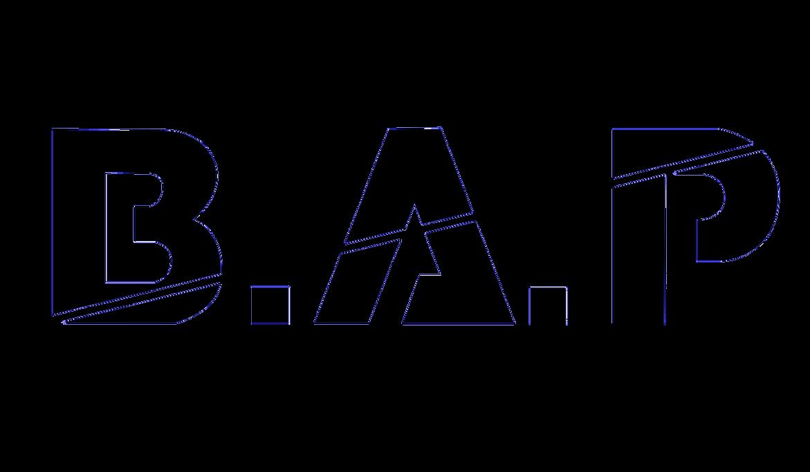 bap logo wallpaper