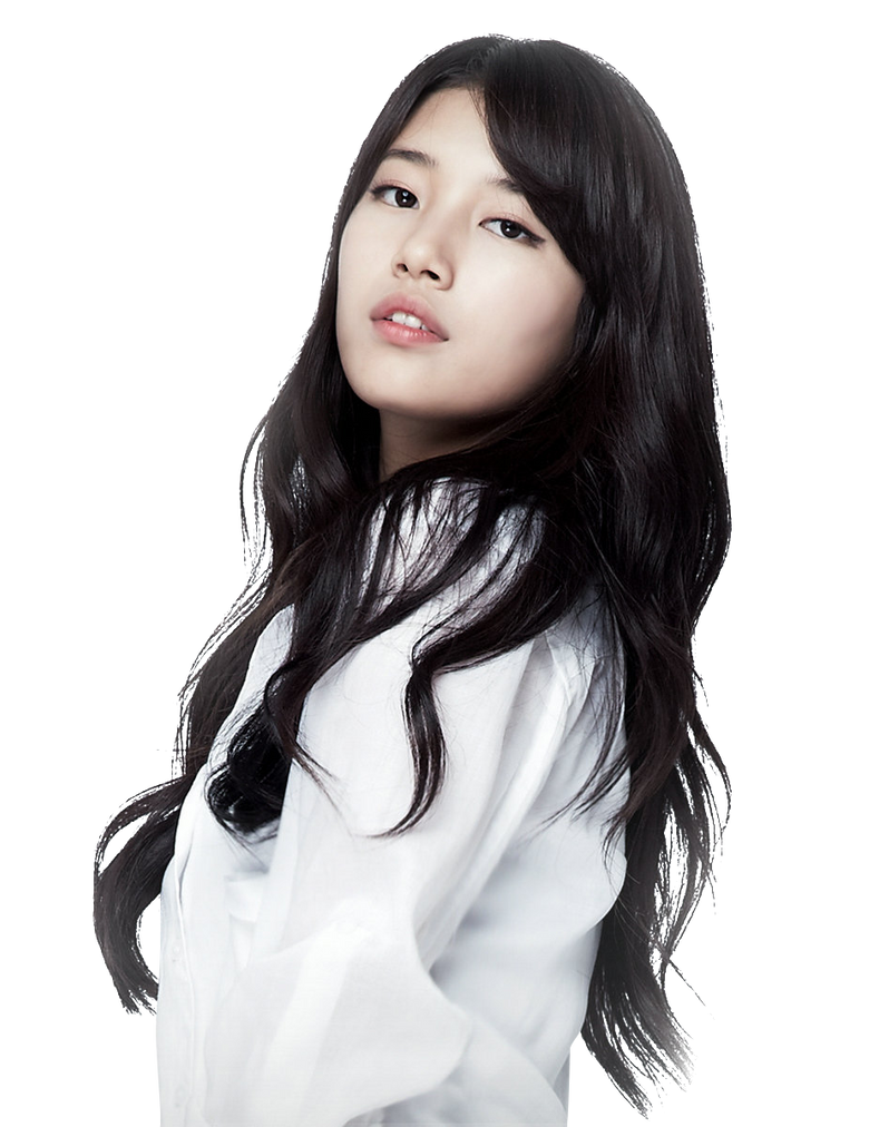 http://th03.deviantart.net/fs70/PRE/f/2013/130/6/e/suzy__miss_a__png__render__4_by_pikudesign-d64qofq.png