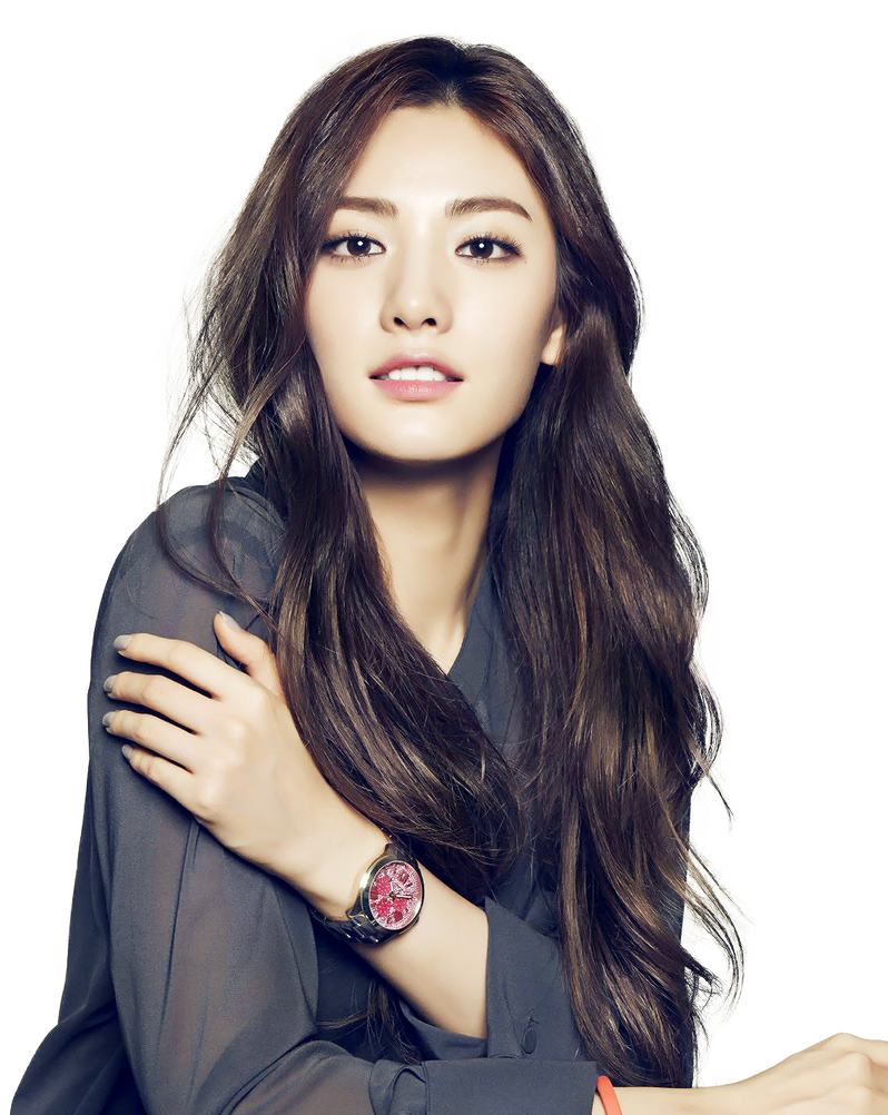 Nana (After School) by...