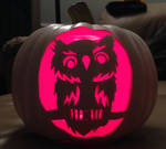 Happy Halloween! by Amarantheans