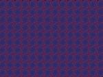 E81ea5e6-f855-4f19-868b-a0391ce77df0