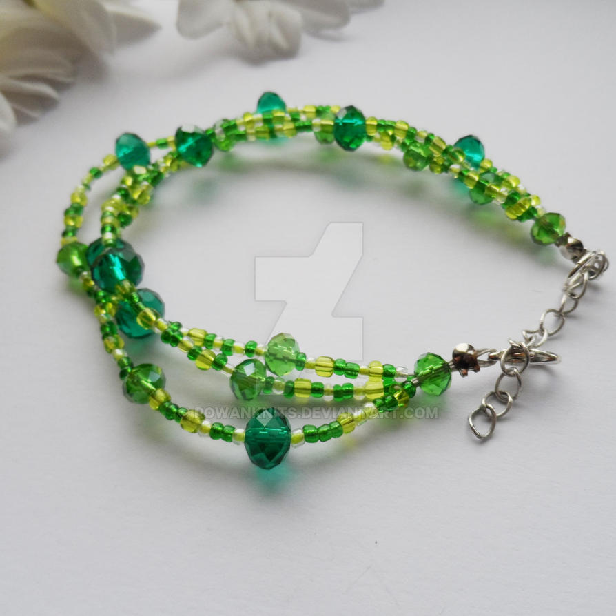glass punkwasp bead collections products bracelets bracelet