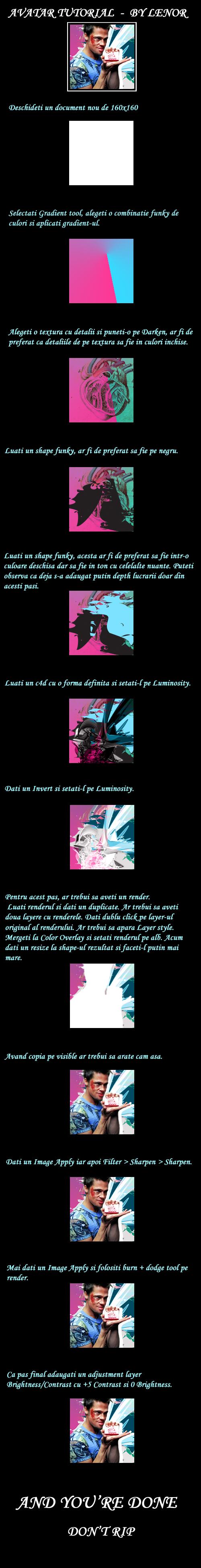 Turorial Avatar by LeNoR Avatar_tutorial_by_LeN0R
