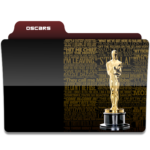 oscar_show_collection_png_for_icon_by_sh