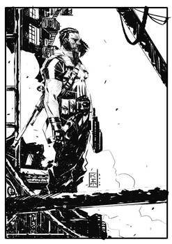 Punisher page
