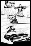 Ghost Rider P1