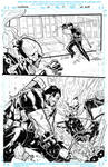 Page 17 of Thunderbolts #29