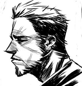 KimJacinto's Profile Picture