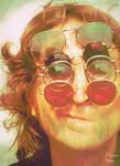 Mr. Glasses