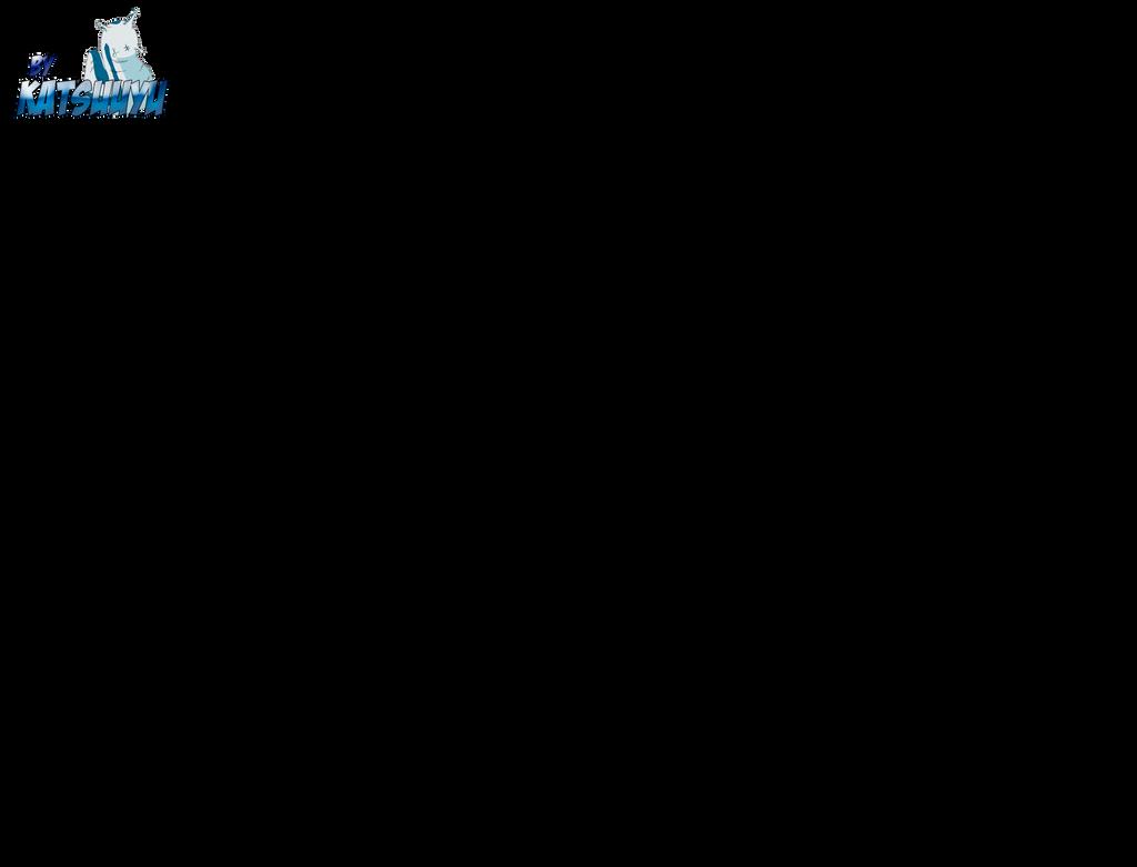 Naruto Lineart : Naruto uzumaki lineart by uendy on deviantart