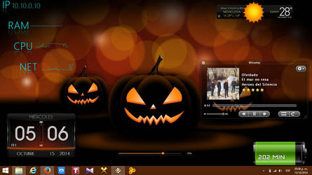 Octubre-Desktop-2014