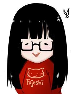 Akuchotan's Profile Picture