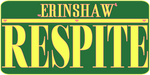 Erinshaw Respite Logo by DukeWaxeye