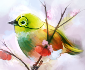 DukeWaxeye's Profile Picture