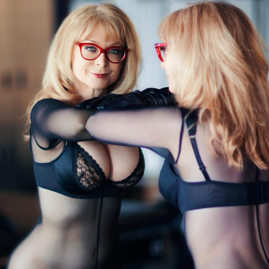 Nina hartley teacher porn