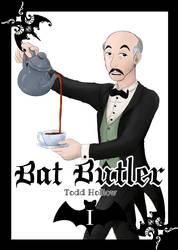 Bat Butler