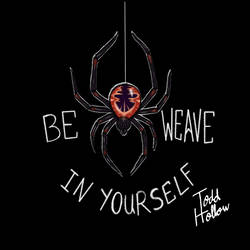 Be Weave in Yourself