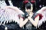 Babymetal Angel of Love