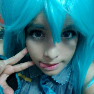 Alex-ChibiNeko's Profile Picture