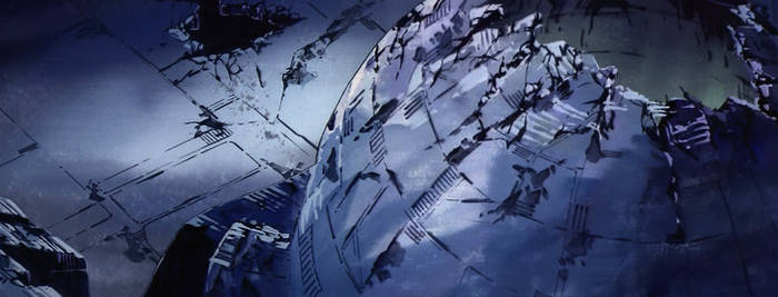 Cybertron Milieu 0346