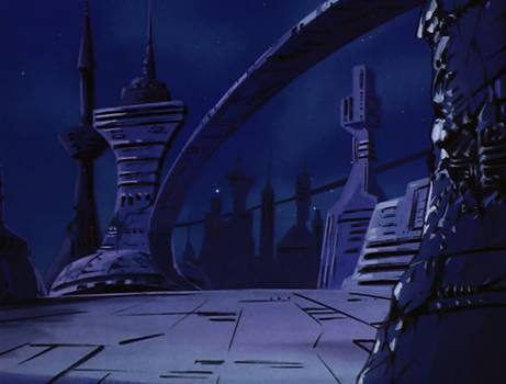 Cybertron Milieu 0345