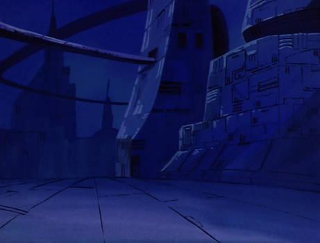 Cybertron Milieu 0347