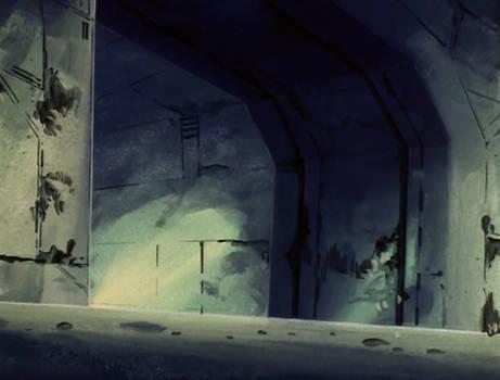 Cybertron Milieu 0348