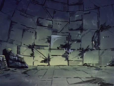 Cybertron Milieu 0349