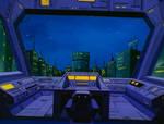 Cybertron Milieu 2498