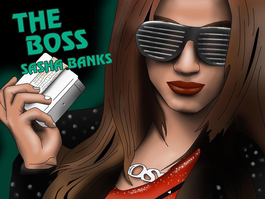 Banks Artist 2015
