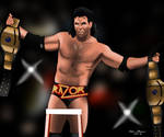 Razor Ramon WM 10 Drawing