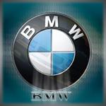 BMW Avatar by ValdesBG